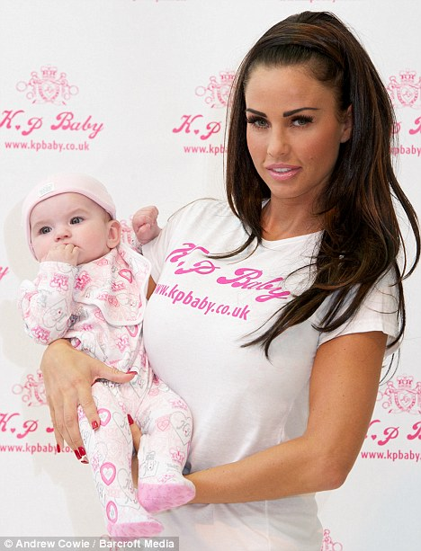 Kate M's Preganacy style to Katie P's baby line – Spring is here ...