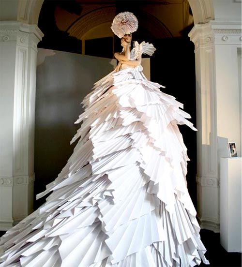 Lady Gaga S Black Wedding Dress Alex Willis Bray