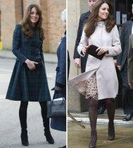 Kate-Middleton-pregnant-style-fashion-JPG_134928