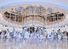 Louis-Vuitton-show