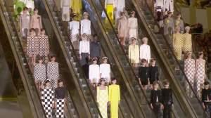 NeAr_Louis_Vuitton_97_Fashion_Show_SS13_WM4