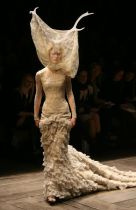 wild-wedding-dress