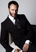 Tom-ford-portrait