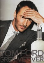 tom-ford-tom-ford-grey-vetiver-perfume-ad