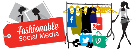 fashion and social media essay The fashion industry has become more diverse, more inclusive  but it also  published visual essays on latinas in los angeles, alpha kappa  social media  and e-commerce have lowered the barriers to success, making it.