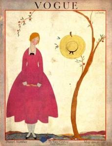Vogue,_portada_de_mayo_de_1917