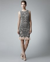 alexander-mcqueen-pale-rose-black-barnacle-dress-product-1-2766379-881555153_large_flex