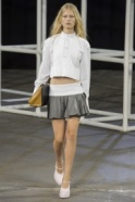 alexander-wang-rtw-ss2014-runway-01_211603990487.jpg_collection_grid_tn