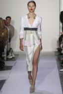 altuzarra-rtw-ss2014-runway-05_001857908305.jpg_collection_grid_tn