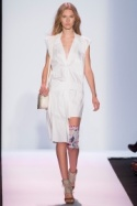 bcbg-rtw-ss2014-runway-01_134925333058.jpg_collection_grid_tn