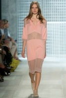 lacoste-rtw-ss2014-runway-18_141700882489.jpg_collection_grid_tn