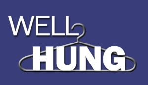 Well hung logo crop