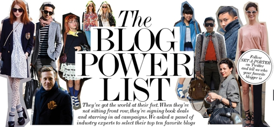 top bloggers2